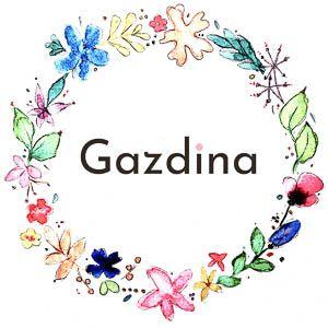 Gazdina